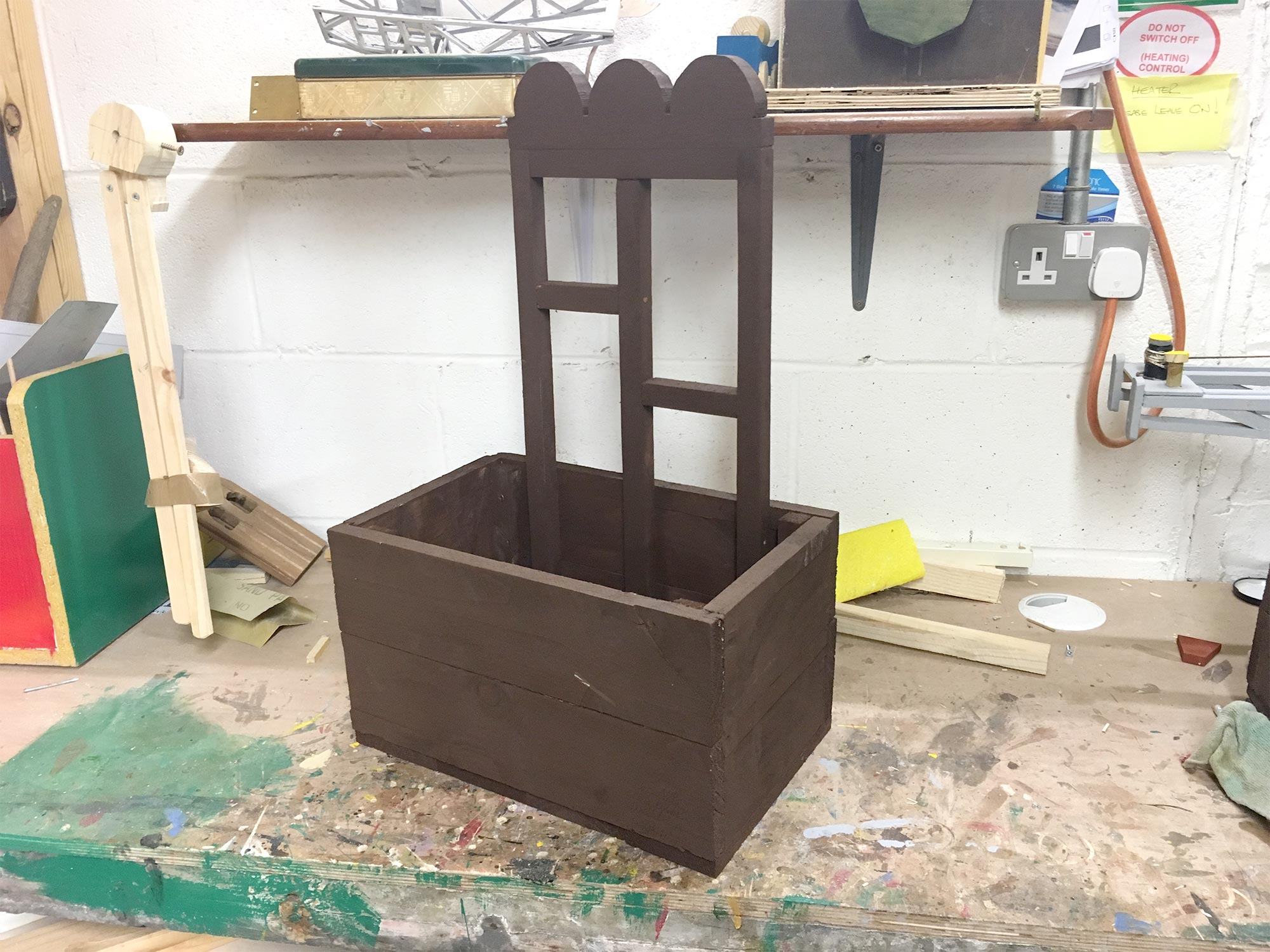 extendedPlanter_Kirkintilloch_Mens_Shed
